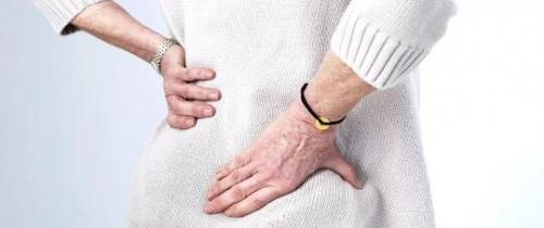 中国老年人骨质疏松性椎体骨折患病率有多高?